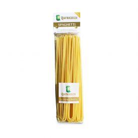 Spaghetti  Quattrociocchi Lazio 500 GR