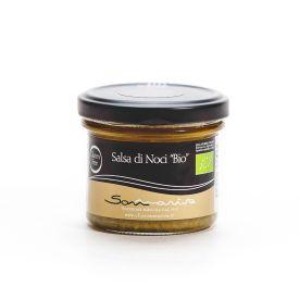 salsa-di-noci-biologica-alla-ligure-sommariva