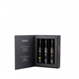 set-degustazione-olio-esxtravergine-di-oliva-oliocru-3X100-ml-trentino