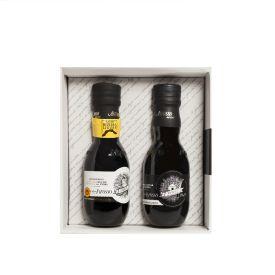 set-degustazione-olio-extravergine-di-oliva-ligure-anfosso-100-ml