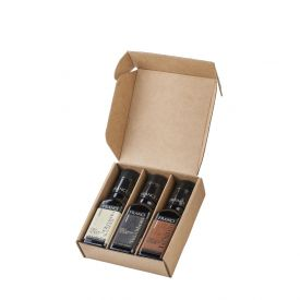 set-degustazione-olio-extravergine-toscano-franci-100-ml