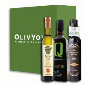 Il-gusto-dell-olio-extravergine-bonamini-quattrociocchi-de-carlo-500-ml