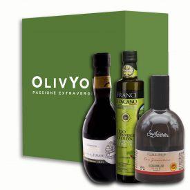 Terriotori-le-dop-italiane-dell-olio-extravergine-di-oliva-franci-anfosso-sabino-leone-500-ml