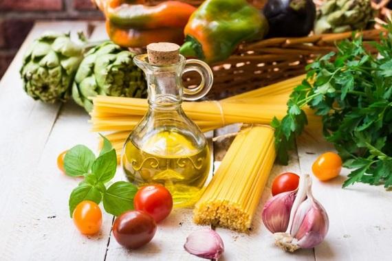 lolio-oliva-la-dieta-mediterranea/